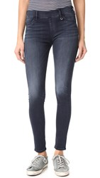 True Religion Runway Legging Jeans Native Ora