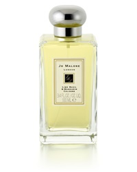 Jo Malone London Lime Basil And Mandarin Cologne 3.4 Oz.