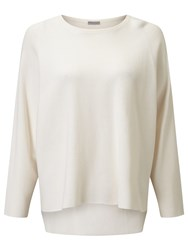 Marella Nodo Jumper Cream