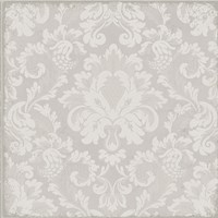 Cole And Son Mariinsky Damask Collection Stravinsky Wallpaper 108 4020