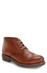 Kenneth Cole Men's New York Front Line Chukka Boot
