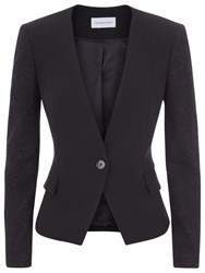 Fenn Wright Manson Marti Jacket Black
