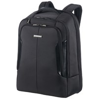 Samsonite Xbr 17 Laptop Backpack Black