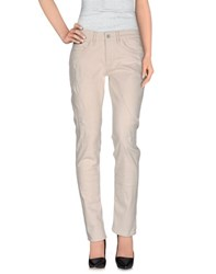 Tommy Hilfiger Denim Denim Denim Trousers Women