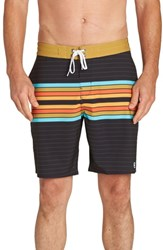 Billabong Spinner Lt Board Shorts Black Multi