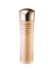 Shiseido Benefiance Wrinkleresist24 Balancing Softener Enriched No Color