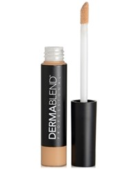 Dermablend Smooth Liquid Camo Concealer Nutmeg Medium