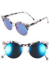 Women's Bp. 50Mm Sunglasses