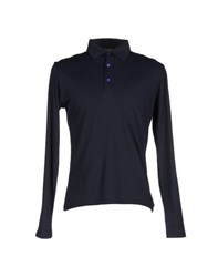 Jacob Cohen Jacob Coh N Topwear Polo Shirts Men