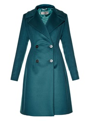 Sportmax Maine Coat