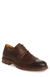 Sperry Men's 'Annapolis' Longwing
