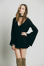Fp Beach Future Icon Tunic