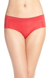 Women's Dkny 'Fusion' Briefs Lacquer
