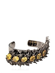 Iosselliani All That Jewelry Demi Hollow Bracelet