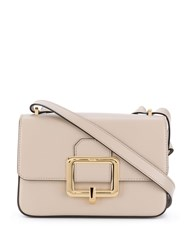 Bally Janelle Bag Neutrals