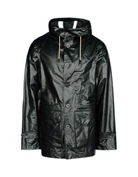 8 Coats And Jackets Jackets Men Dark Blue