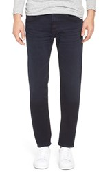 Ag Jeans Men's 'Dylan' Skinny Fit 2 Years Abacus