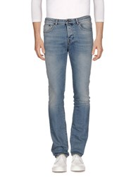 Ndegree 21 Jeans Blue