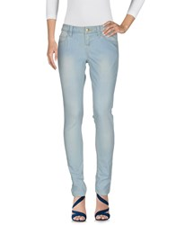 Monkee Genes Jeans Blue