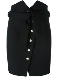 Iro 'Gw Lady' Skirt Black