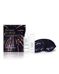 This Works Dream To Sleep Set
