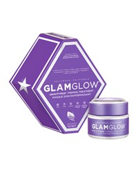 Gravitymud Firming Treatment 1.4 Oz. Glamglow