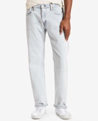 Levi's 569 Loose Straight Fit Jeans Spellbound
