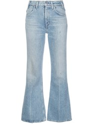 Citizens Of Humanity Amelia Flared Jeans 60