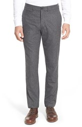 Men's Grayers 'Newport' Slim Fit Pants