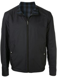Kent And Curwen Soft Shell Wicking Jacket 60