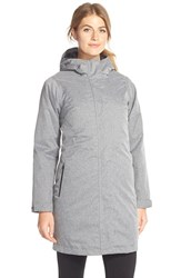 Women's Merrell 'Novaya' Waterproof 3 In 1 Parka