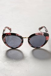 Anthropologie Florence Sunglasses Assorted