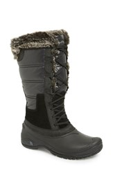 The North Face Women's 'Shellista' Boot 1 1 2' Heel