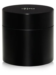 Frederic Malle Carnal Flower Body Butter 6.7 Oz. No Color