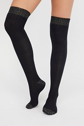 Free People Wildest Dreams Tall Sock By