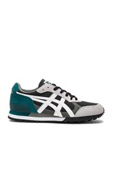 Onitsuka Tiger By Asics Colorado Eighty Five Black