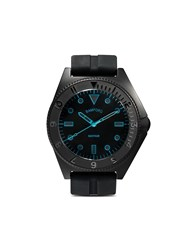 Bamford Watch Department Mayfair 40Mm Black