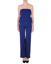 Suoli Dungarees Trouser Dungarees Women