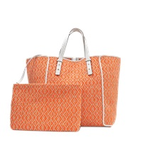 Gerard Darel Bleecker Summer Greenwich Tote