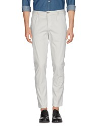 Care Label Trousers Casual Trousers