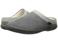 Old Friend Emma Grey Women's Slippers Gray