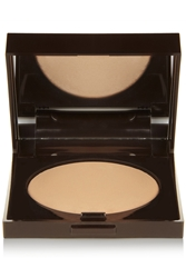 Laura Mercier Matte Radiance Baked Powder Bronze 01