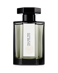 L'artisan Parfumeur Tea For Two Eau De Toilette No Color