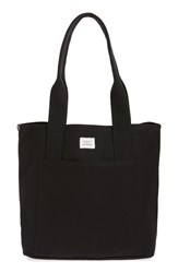 Rag And Bone Men's Standard Issue Canvas Tote