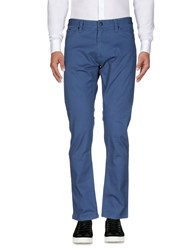 Rip Curl Ripcurl Casual Pants Blue