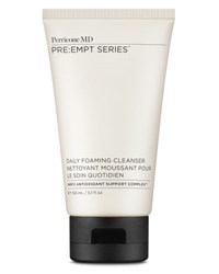 N.V. Perricone Pre Empt Series Daily Foaming Cleanser 5.1 Oz.