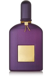 Tom Ford Beauty Velvet Orchid Lumiere Eau De Parfum Colorless
