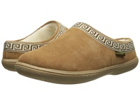 Old Friend Emma Tan Women's Slippers