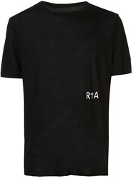 Rta Short Sleeve T Shirt 60