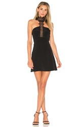 Cami Nyc The Callie Dress Black